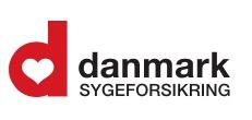 Gå til Sygeforsikring Danmark og se tilskudsmuligheder til tandbehandling